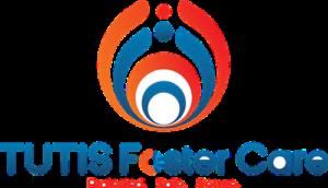Tutis Foster Care